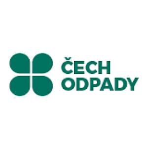 cech-odpady-fcb-logo.png