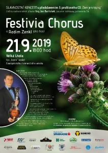 festivia_chorus_-_den_je_krasny_plakat_a2.jpg