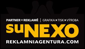 sunexo_logo.png