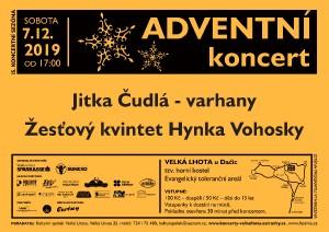 ksvl_plakat_adventni_2019_page-0001--1-.jpg