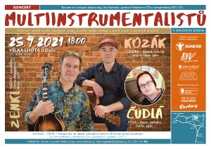 ksvl_plakat_zenkl_kozak_cudla_2021_lq.jpg